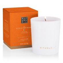 Rituals Scented Candle, The Ritual of Happy Buddha